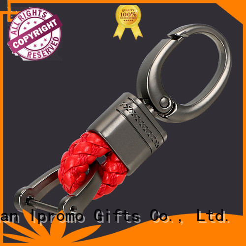 top quality toyota leather keychain manufacturers for wedding