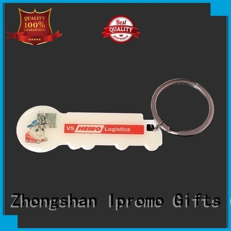 solid shopping trolley coin mechanism at discount for gifts