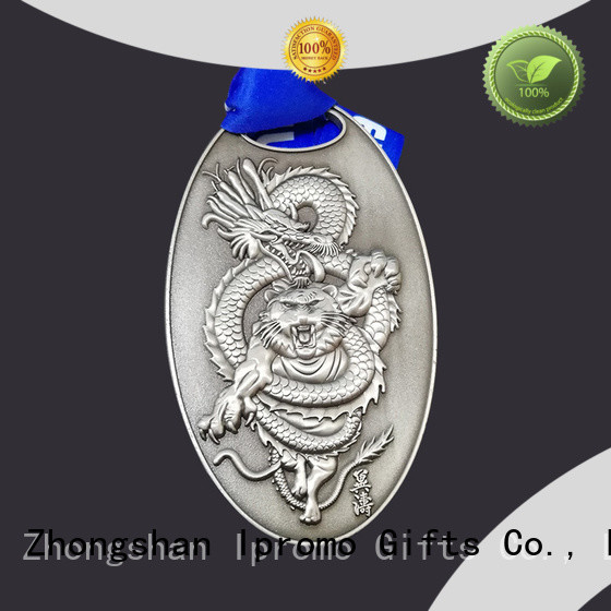 inexpensive enamel medal buy now for party
