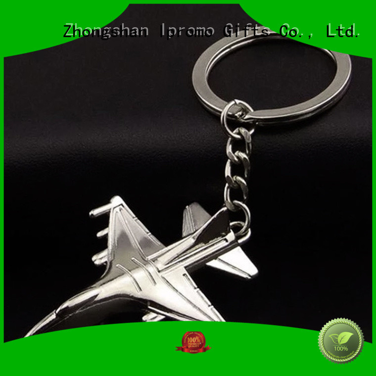 Ipromo motocycle custom name keychains at discount for wedding