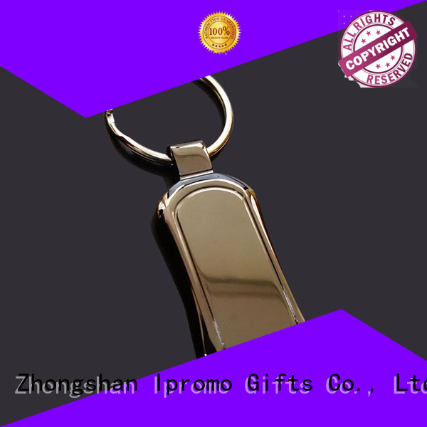 Ipromo wholesale blank keychains check now for gifts