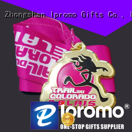 Ipromo funny medals buy now for gifts