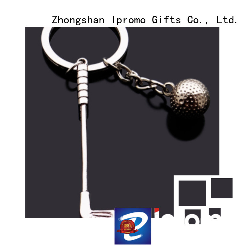 Ipromo excellent motorcycle keychain at discount for memento