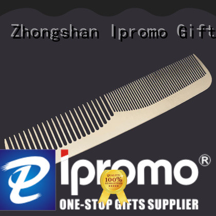 advanced metal pocket comb scientificly for gifts