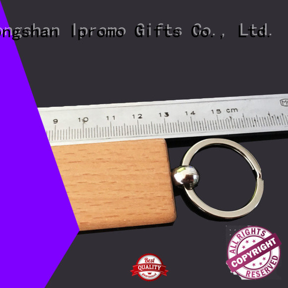 quality personalized keychains type for promotion
