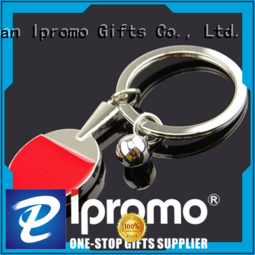 top quality designer keychains crystal marketing for activity