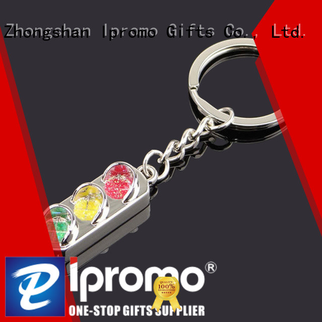 Ipromo cute christian keychains for wholesale