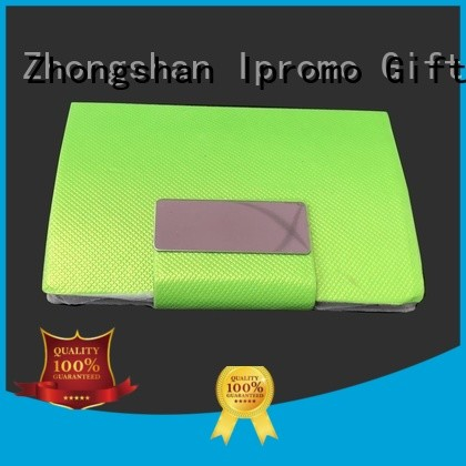 Ipromo custom card holder inquire now for gifts