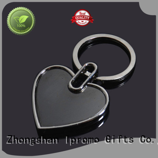 durable blank keychains for vinyl inquire now for event