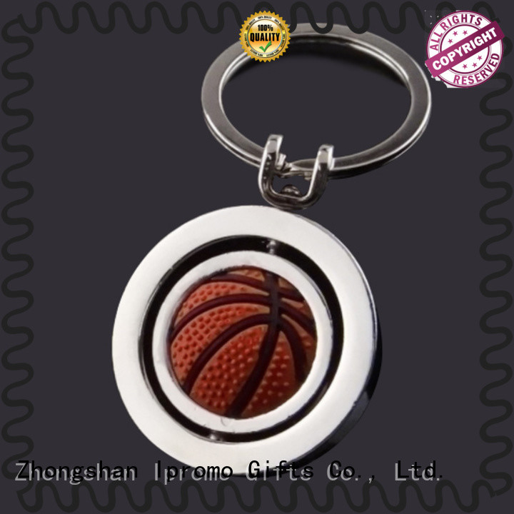 Ipromo lovely cheap keychains for-sale for promotion