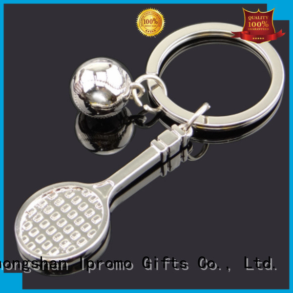 excellent carabiner keychain key various types for activity