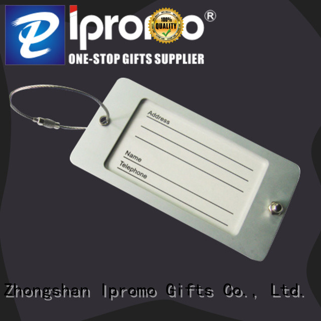 Ipromo durable cheap luggage sets supplier for promotion