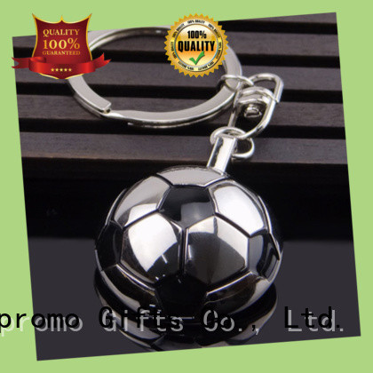 Ipromo top quality keychain hook price for activity