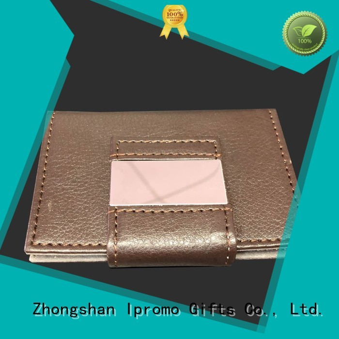 advanced card holder experts for activity