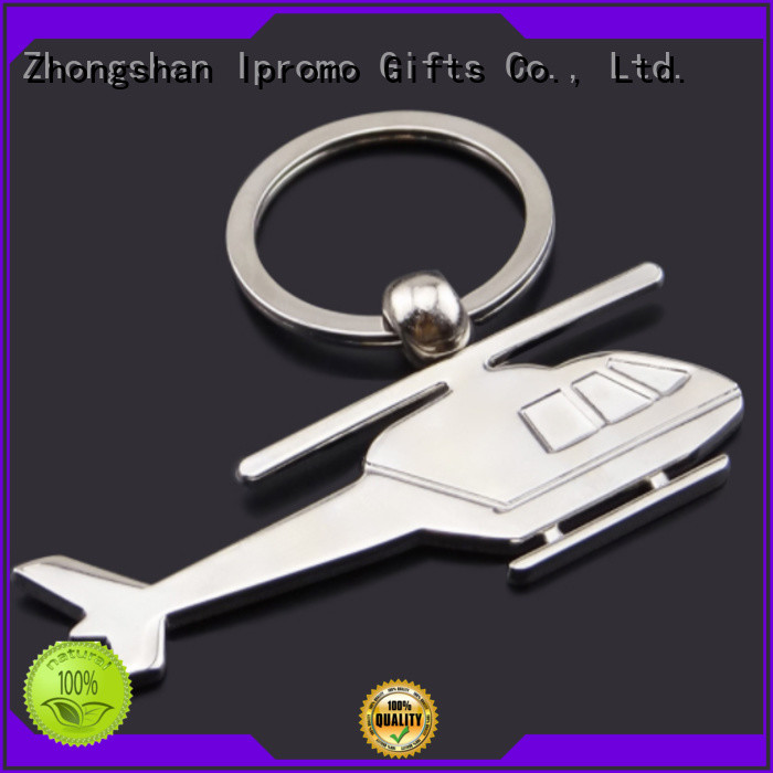 Ipromo classic keychains for women various types for memento