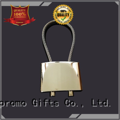 excellent blank picture frame experts for promotion